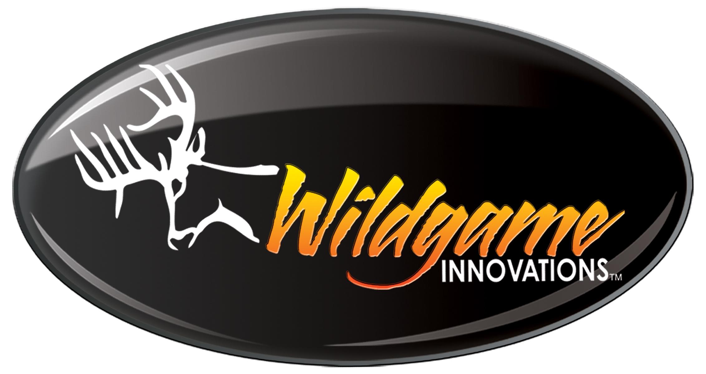 Wildgame Innovations Logo Wildgame Innovations